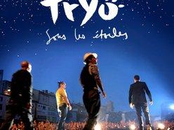 Image for Tryo