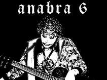 ANABRA 6