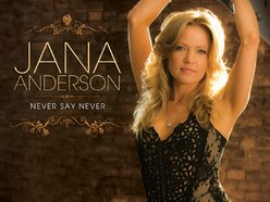 Image for Jana Anderson