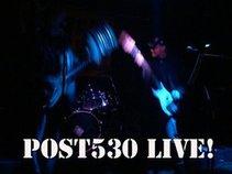 POST530