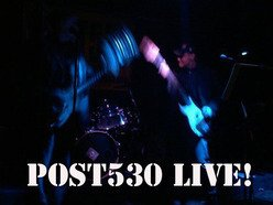Image for POST530