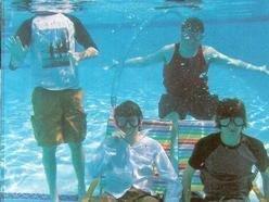Image for Exotic Aquatic