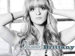 Image for Danielle Brittany