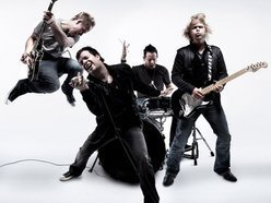 Image for The Better Life Band