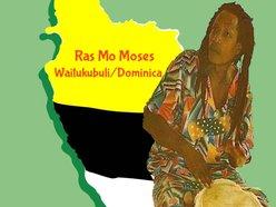 Ras Mo