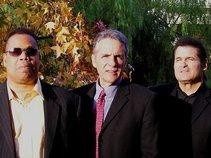 Krohn, Malone & Defazio