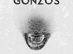 Image for The Gonzo's