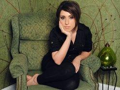 Image for Joanna  Burns