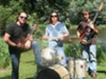 John Thomas Band