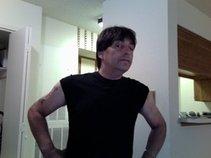 Tony Monero