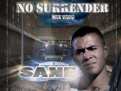 Image for SANE