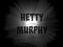 Hetty Murphy