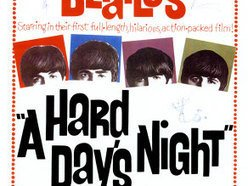 Image for Hard Day's Night: The Tribute