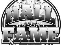 Hall of Fame Trophy Gang