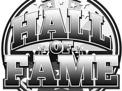 Image for Hall of Fame Trophy Gang