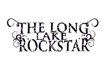 The Long Lake Rockstar