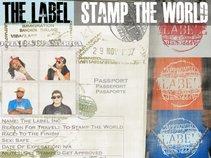 The Label Inc.