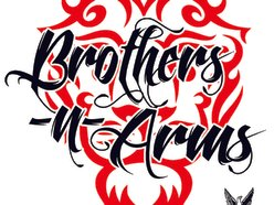 Image for Brothers N Arms