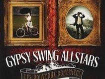 Gypsy Swing Allstars