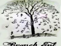 Branch Ent.