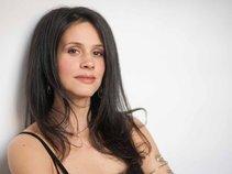 Lisa Couto