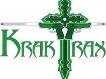 Krak Trax