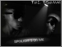 The Tishman