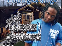 Young Gauge The Great