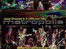 MetropolisJazz