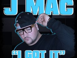 Image for JMac Bitch!!!
