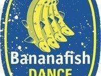 Image for Bananafish Dance Orchestra