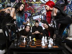 Image for Butcher Babies