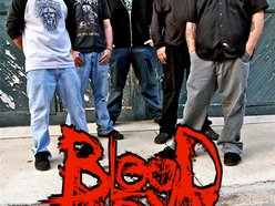 Image for Blood By Dawn
