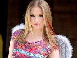 Melanie Parson