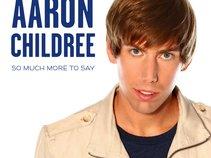 Aaron Childree