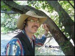 Image for Lyle G. Hoskin Sr.