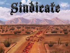 Image for Sindicate