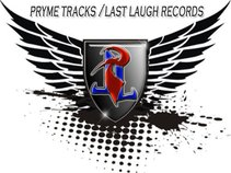 Pryme Tracks (Producer) R&B/POP PAGE