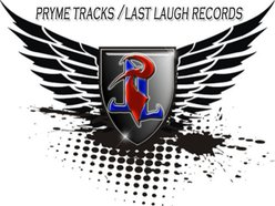 Image for Pryme Tracks (Producer) R&B/POP PAGE