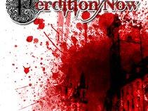 Perdition Now