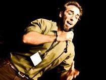Judah Israel Michael