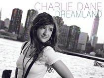 Charlie Dane