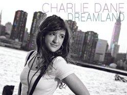 Image for Charlie Dane