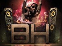 BH - Music Producer