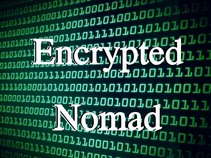 ENCRYPTED NOMAD