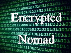 Image for ENCRYPTED NOMAD