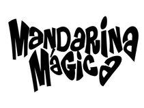 Mandarina Mágica