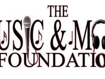 the music & more foundation