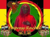 Empress Rachel