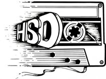High Speed Dubbing Recording Studio